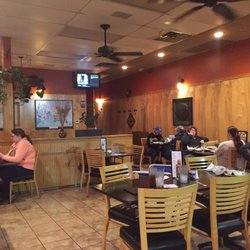 Photo Of The Olive Tree Mediterranean Café Hilliard Oh United States