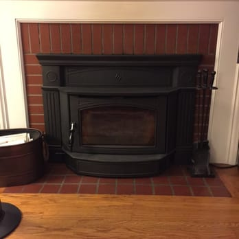 Valley Fireplace & Stove - Fireplace Services - 225 Albany Tpke ...
