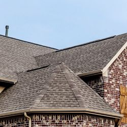 Photo Of Spartan Roof Construction   Kingwood, TX, United States.
