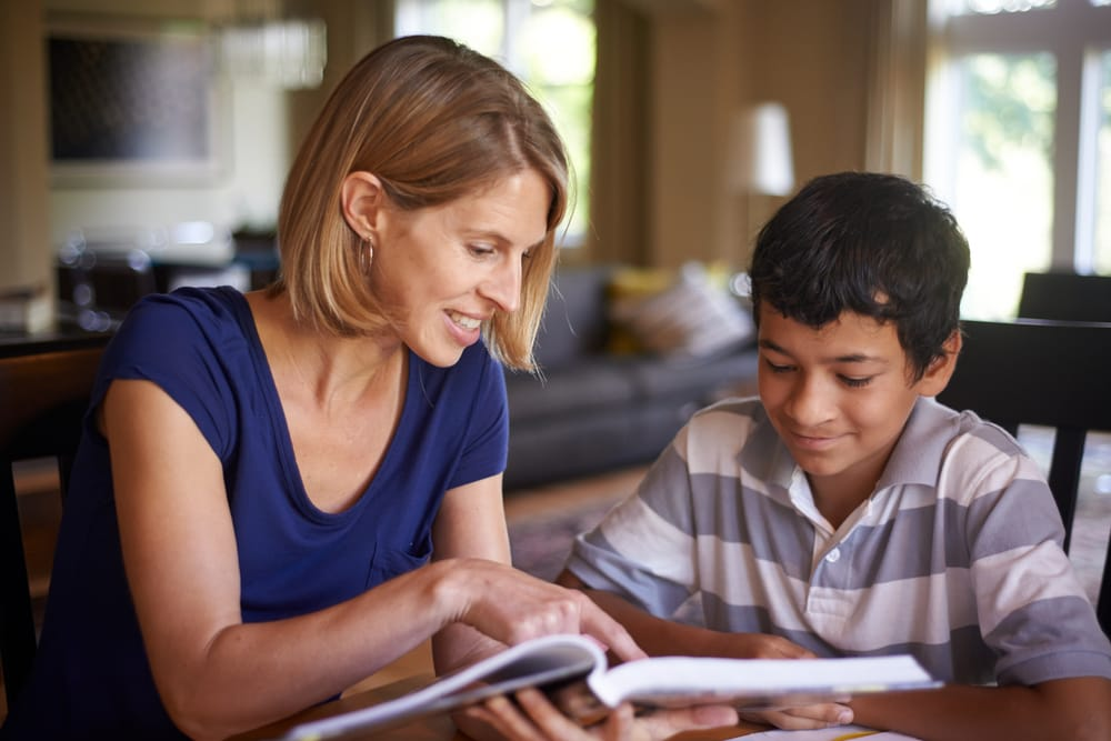 homeworks for students private tutors 1005 w franklin ave