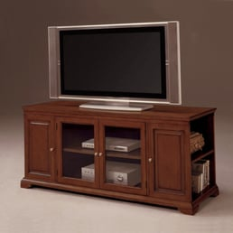 Courtesy discount furniture appliance and mobile homes for Affordable furniture la