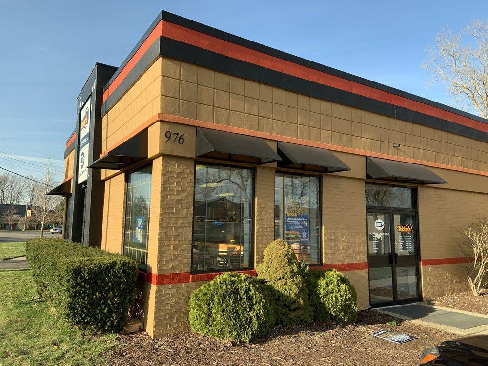 Coffee Beanery: 976 N Pontiac Trl, Walled Lake, MI