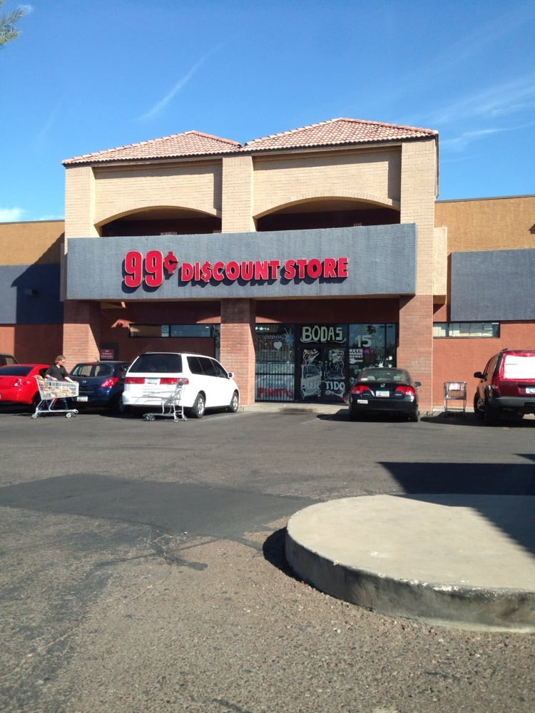 Find 59 listings related to 99 Cent Store in Phoenix on palmmetrf1.ga See reviews, photos, directions, phone numbers and more for 99 Cent Store locations in Phoenix, AZ. Start your search by typing in the business name below.