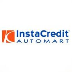 Instant Credit Auto Mart >> Instacredit Automart Used Car Dealers 910 N Bluff Rd