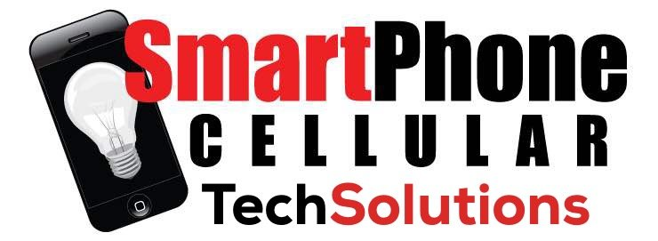 SmartPhone Cellular Tech Solutions: 1622 South 5th St, Leesville, LA