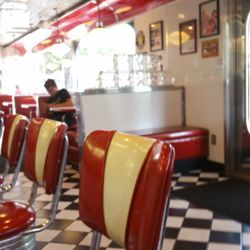 62 Classic Diner 19 Photos 14 Reviews Diners 1581 N
