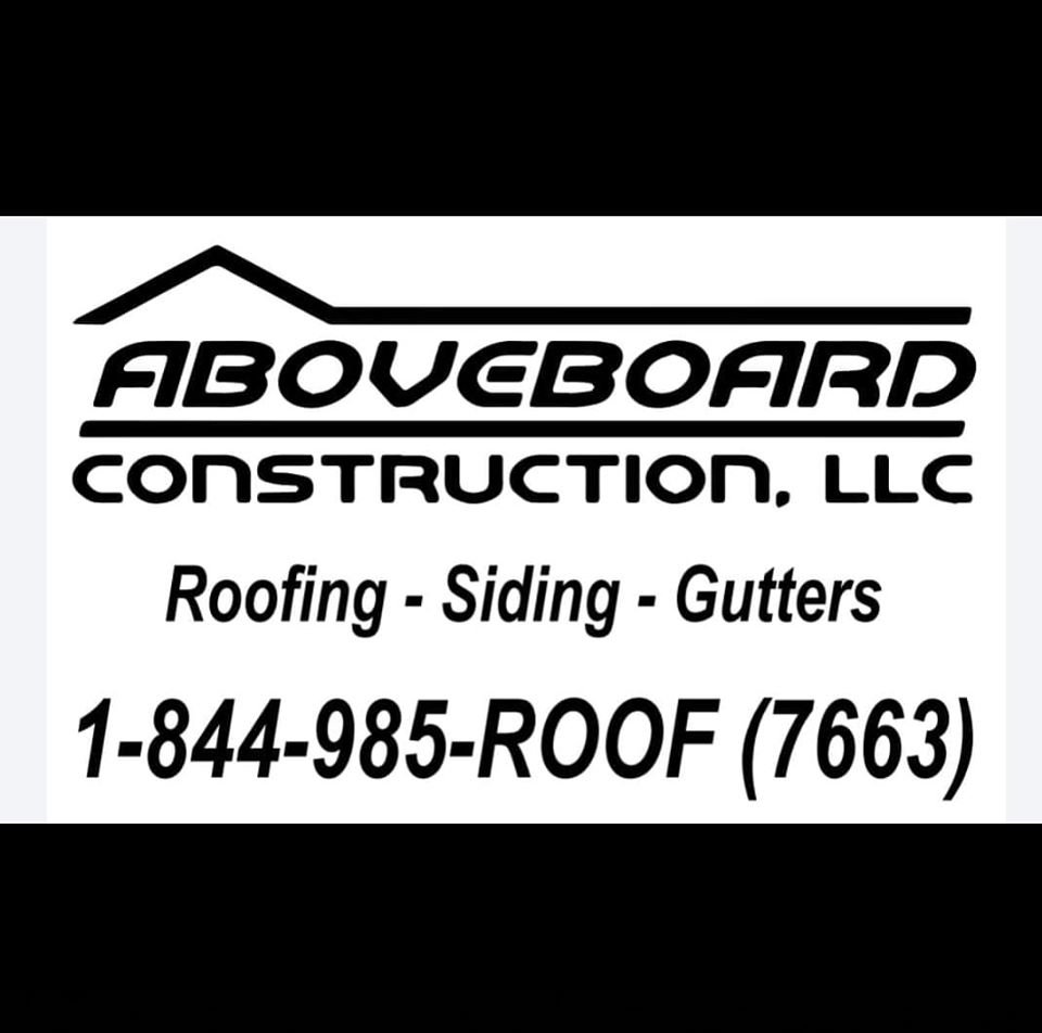 Aboveboard Construction: 134 Private Rd 4593, Boyd, TX
