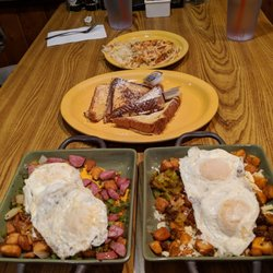 Mike And Ronda S The Place 333 Photos 652 Reviews Breakfast Brunch 5171 W Bell Rd Glendale Az Restaurant Phone Number Last Updated