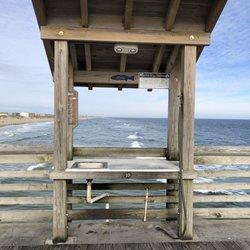Jennette's Pier - 105 Photos & 45 Reviews - Fishing - 7223 S