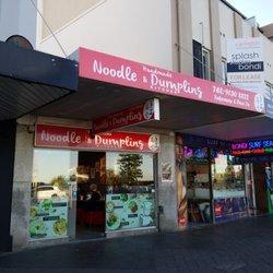 THE BEST 10 Thai Restaurants near Clovelly New South Wales