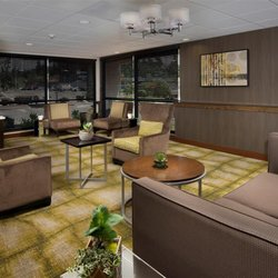 Photo Of Best Western Seattle Airport Hotel Wa United States