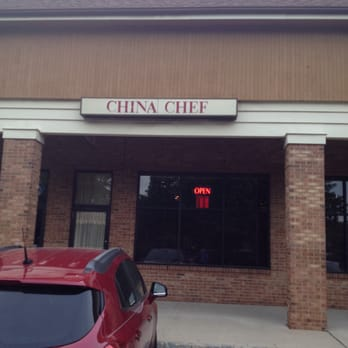 Chinese Food Lawrenceville Nj