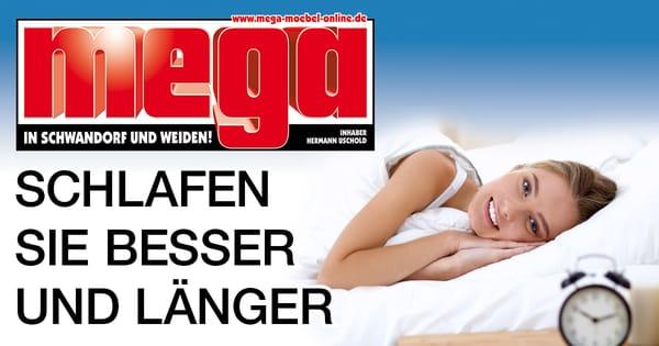 mega m bel bad k che regensburger str 6 schwandorf bayern deutschland telefonnummer. Black Bedroom Furniture Sets. Home Design Ideas