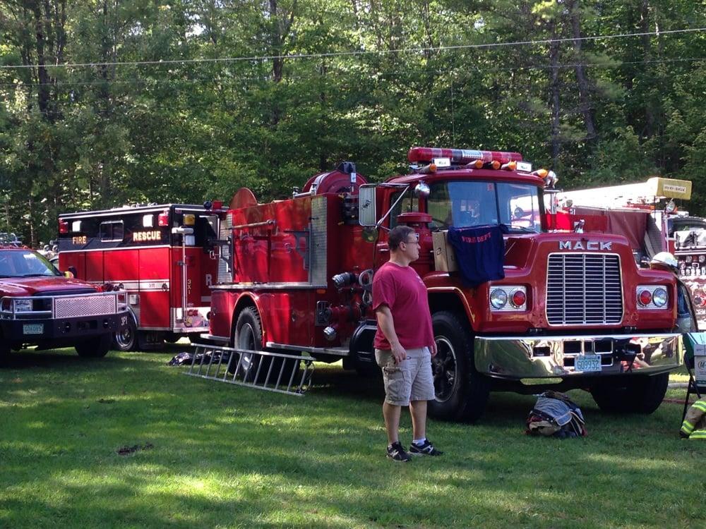 Fireman S Weekend Yelp