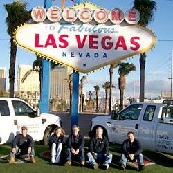 Fences Amp Gates In Las Vegas Yelp