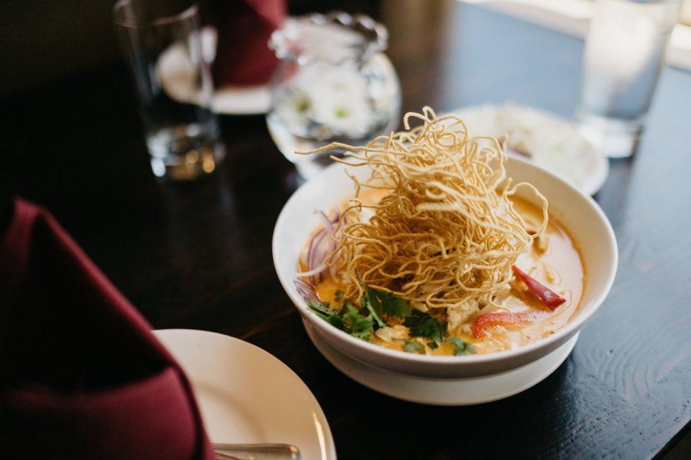 Luv n Eat Thai Cuisine