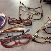 Optical Underground 52 Photos Amp 238 Reviews Eyewear