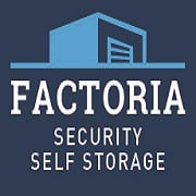 Great Photos For Factoria Security Self Storage   Yelp