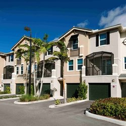 Superior Photo Of The Quaye At Palm Beach Gardens   Palm Beach Gardens, FL, United Nice Design