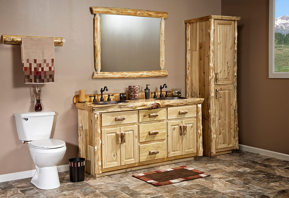 Jhe S Log Furniture Place Cerrado 15 Fotos Tiendas