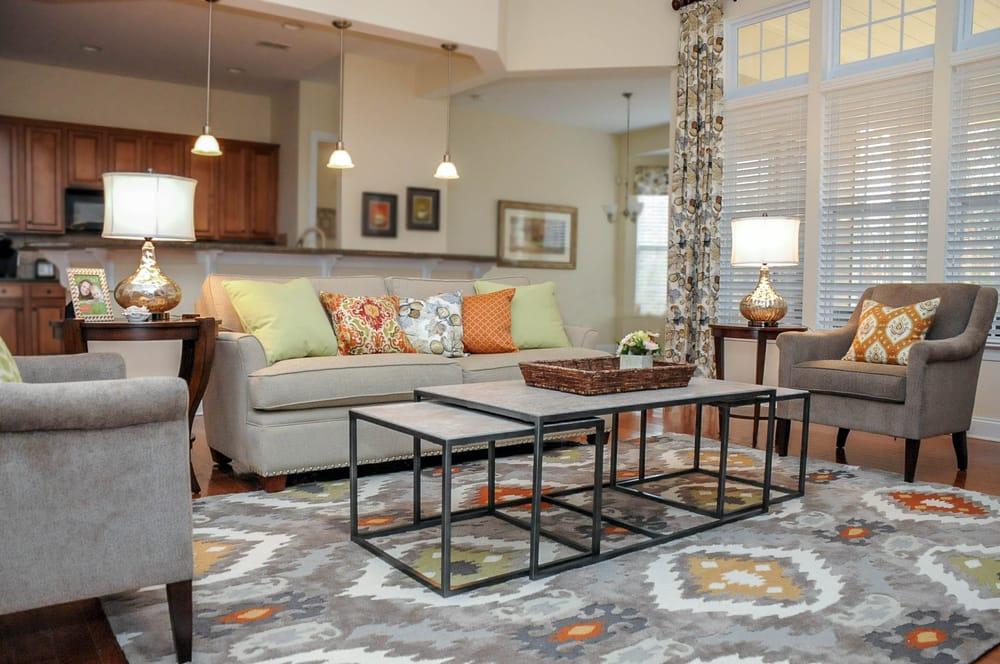 Best interior design programs pineville nc find interior - Interior design schools in south carolina ...