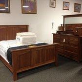 Amish Furniture Haus Furniture Stores 2417 Old N Shore Rd Duluth MN P
