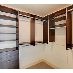 Photo Of Innovative Interiors   Leominster, MA, United States