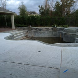 Aquascapes Pools And Spas - 64 Photos - Landscaping ...