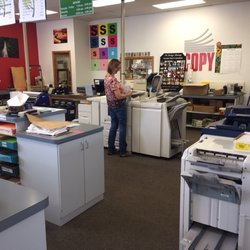 Copy copy printing services 2826 s glen ave glenwood springs photo of copy copy glenwood springs co united states malvernweather Images