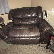 Exceptionnel ... Photo Of Remix Furniture Consignment   Nashville   Murfreesboro, TN,  United States ...