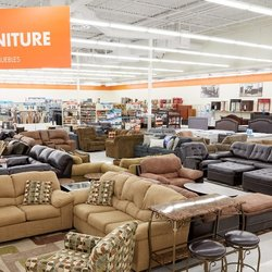 big lots washington dc closed 46 photos 17 reviews furniture stores 524 rhode island. Black Bedroom Furniture Sets. Home Design Ideas