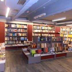 Marcial pons b ger blade musik og video carrer de proven a 242 l 39 eixample barcelona - Libreria marcial pons barcelona ...