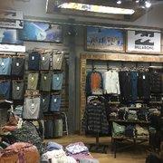 Billabong - 10 Fotos - Lojas de Skate - 6000 Glades Rd fbd0e781715