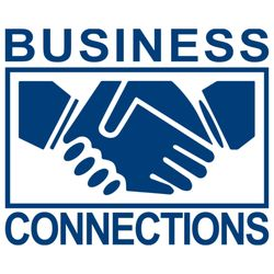 Business Connections - Notaries - 332 Pine St, Red Bluff, CA ...