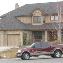 Photo Of U B Code Roofing Consultants   Denver, CO, United States