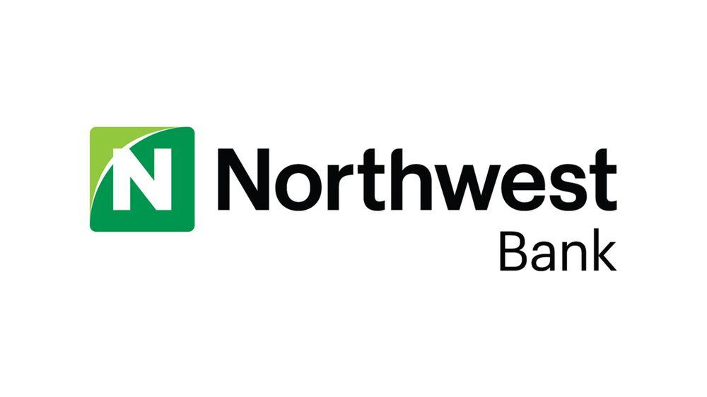 Northwest Bank: 7512 W Ridge Rd, Fairview, PA