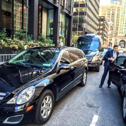 luxury car new york  Reliable Luxury Car and Limousine Service - 11 Photos - Airport ...