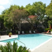 FITNESS Photo Of Park West Apartments   San Antonio, TX, United States. POOL