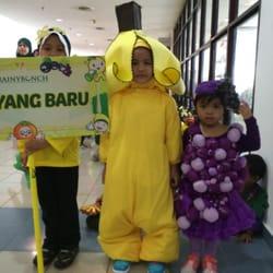 Brainy Bunch International Islamic Montessori Preschools 26 01