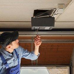 Rd Garage Door Repair Request A Quote Garage Door