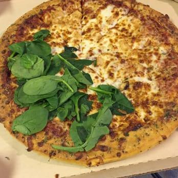 Pizza Hut - 11 Photos & 19 Reviews - Pizza - 531 N Birdneck Rd ...