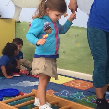 Born 2 Learn Preschool Center - Quality Childcare Serving ...