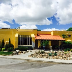 Photo Of Olive Garden Italian Restaurant   West Des Moines, IA, United  States.
