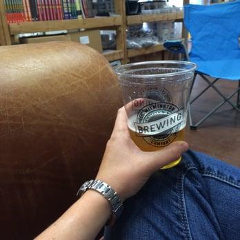 Wilmington Brewing Company 95 Photos Amp 48 Reviews
