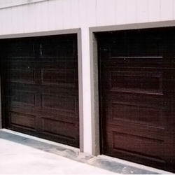 Photo Of Garage Door Man   Escondido, CA, United States