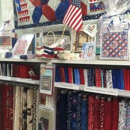 Photos for Among Friends Quilt Shop - Yelp : louisville quilt shops - Adamdwight.com