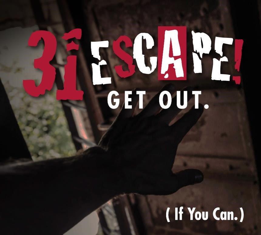 31 Escape: 2015 Decatur Hwy, Fultondale, AL