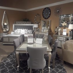 photo of ashley furniture homestore bel air md united states