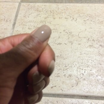 B nails salon 295 photos 24 reviews nail salons 29 for 24 hour nail salon atlanta