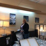T V Carts Photo Of Furniture Land Ohio Columbus Oh United States Great Working Team